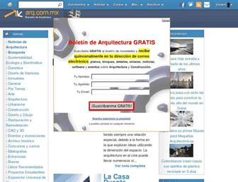 4a98994b4734058440de3cf44f0c55c0d62f41c5.jpg?uri=noticias.arq.com