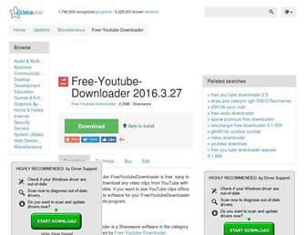 4a996afb0c5735386948c266903ba4b8310bdce9.jpg?uri=free-youtube-downloader.updatestar