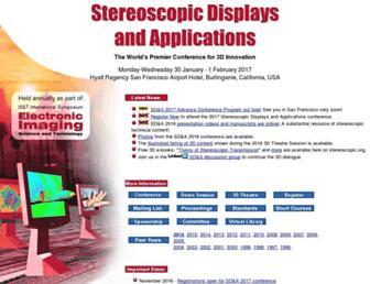 4a9e87d8cf0815e280fc27c7cbb11017a2b3fb51.jpg?uri=stereoscopic