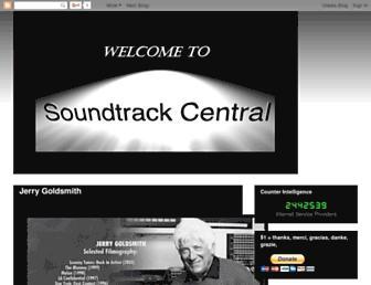 4aa019774ac9ba09d001580feb0b4dffaa4fb001.jpg?uri=soundtrackcentral.blogspot