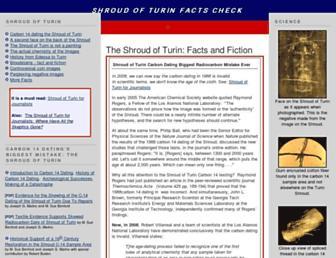 4aaeadbc9fd9a9010a1b0e2efdf0da7c48eb4415.jpg?uri=factsplusfacts