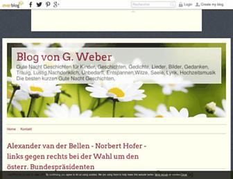 4ab2b1b8a4bb20343cb88c03bb640f3bebe23360.jpg?uri=g.weber.over-blog