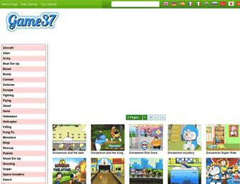 4ab3029d2c3e2e336cc6a4f787b1bbe89ed00298.jpg?uri=doraemon-games.game37