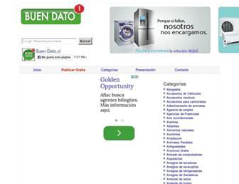 4ab488ad5707aef628064a02174373feb34cfdbb.jpg?uri=buen-dato