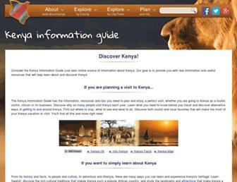 4ac194e704498c5efd65c02a53bca76859f43c22.jpg?uri=kenya-information-guide