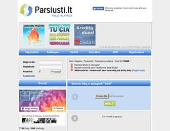 4ac1ec88e523789e0c91471f8314f68bba461d75.jpg?uri=parsiusti