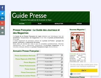 4ac279c65dbbbc26eae95d8ee39277b6145b51bd.jpg?uri=press-directory