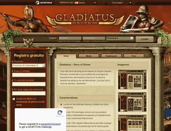 4ac30c0b2f818405f2b86c0bece4bbea5354dc3b.jpg?uri=gladiatus