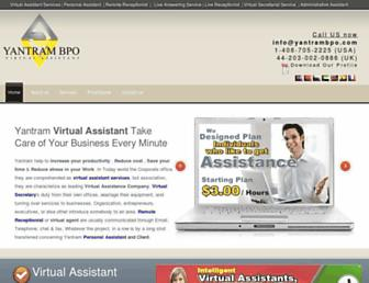 4ac60f5ddce353d6d7bd246389751923ee6ba26c.jpg?uri=virtual-assistants.outsourcing-services-india