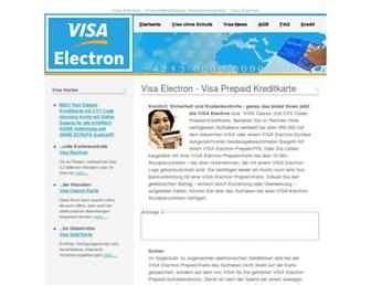 4ac76c1eb8dac375ce33b18e56abfa605457406f.jpg?uri=visa-electron
