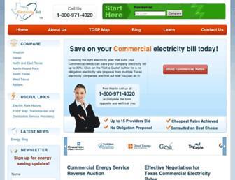 4acecef8b59da86ae1ff6b71963c6af4137fdb22.jpg?uri=electricitybid