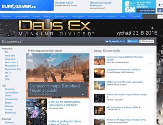 4ad32aa7d819f549143fa73af6370ff28d31e607.jpg?uri=eurogamer