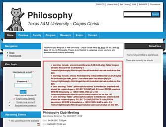 4ad353da5c71cbf9b7d2bde5631fb0a696f5366e.jpg?uri=philosophy.tamucc