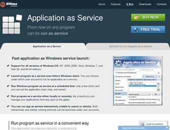 4ad82a3f93d04bcaf9beb708956369ce18ea1c60.jpg?uri=application-as-service