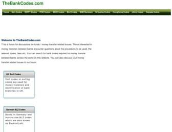4ad8f4121f15b4fa9f21ab08498a9febcd42e28a.jpg?uri=thebankcodes