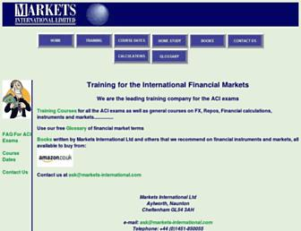 4ad95a032d6854a23ffbf120193177d296f6eae9.jpg?uri=markets-international