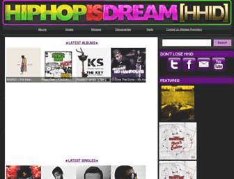 4add3e83299f0f6fc2a3ea035a36d5831e9e0df2.jpg?uri=hiphopisdream
