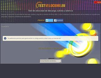 4adf1c24e2eb0820b090f510fef999ed7bc55b5d.jpg?uri=testvelocidad