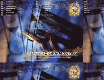 4ae2f9f894ec67fb4c9d23874664b8281f6ead12.jpg?uri=biblioteca.unmsm.edu