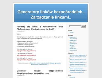 4af3f7323a3a63a2d77faed90be8b0546465e1fd.jpg?uri=generatory.3xg