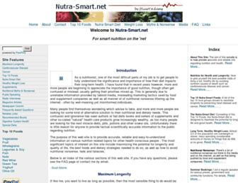 4af890804eb05b3e827c3f6977be3bd17ada98b2.jpg?uri=nutra-smart