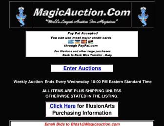 4afa9477b6ed015400a7a780c0973e34b6941c06.jpg?uri=magicauction