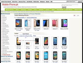 4afd294f58f34ea61179ff8abe9101d18cc26fdb.jpg?uri=mobile-phone