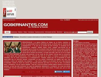 4aff40aab0b83858b8ed74fa93154317018e6f6b.jpg?uri=gobernantes