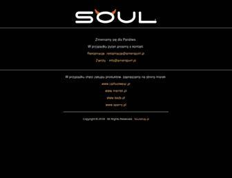 4b01bd3b45765ac316acc7af75b916edc7bc30db.jpg?uri=soulshop