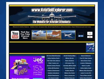 4b0453743f22a60ef1c7b7c92f0bafa9edfc5486.jpg?uri=aviationexplorer