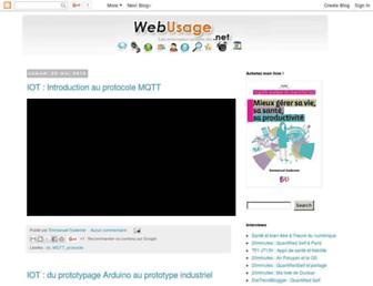 4b11022b1414990d2b403fa93667af8a6dd256d8.jpg?uri=webusage.blogspot