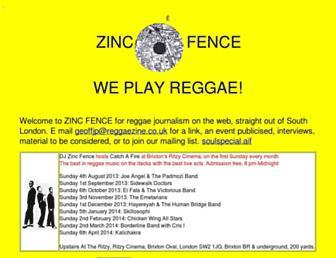 4b11c76c005f9bace54aaf128bfccdc575ad5187.jpg?uri=reggaezine.co