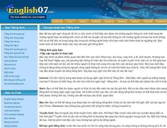 4b11db3652bf2136daf78df743ac0500da3bdd06.jpg?uri=english07