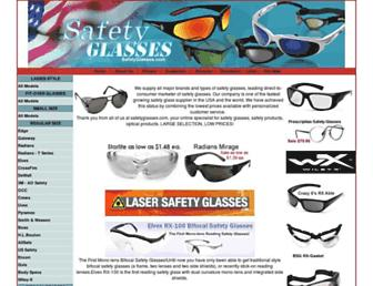 4b1284b5a30bdd686710bb3e64b1d3496e212063.jpg?uri=safetyglasses