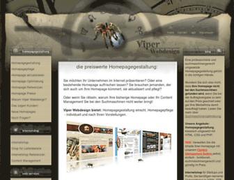 4b13aa5b944ccb6fd86809e0ab4db69c2625ea14.jpg?uri=viper-webdesign
