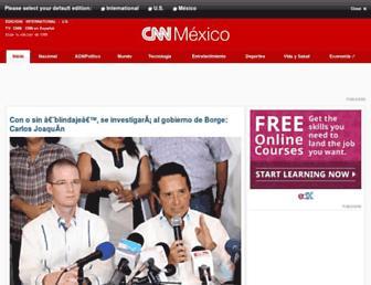 4b1ba133dd363eb9955b9f8eece2ace50d855611.jpg?uri=mexico.cnn