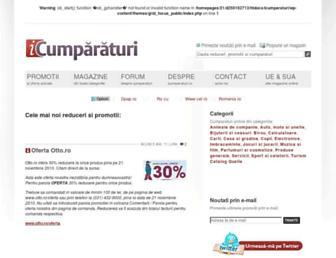4b229ecf05805f52cc8927bd903d3ffe5f398d13.jpg?uri=icumparaturi