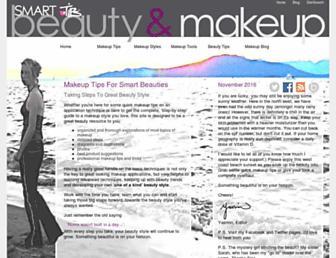 4b23c6fa1a6ad4e068ae3eb650bfd34bf047cc31.jpg?uri=beauty-and-makeup-tips
