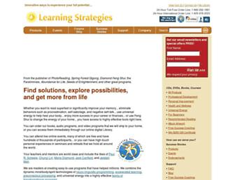 4b262121c6653d7fc176c2980c1f678cf8619621.jpg?uri=learningstrategies