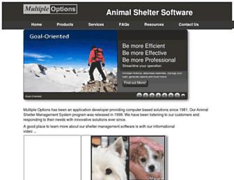 multiop.com screenshot