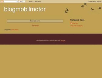 4b2e61b69768457a577c8584db771fcd25db645e.jpg?uri=blogmobilmotor.blogspot