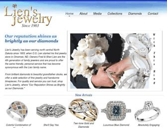 4b3527d043a298027e24ae347c0baccdc25296a5.jpg?uri=liensjewelry