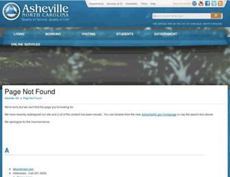 4b3ca783fb95534b3a9c8ef4c3ee4d182c0ead99.jpg?uri=asheville.nc
