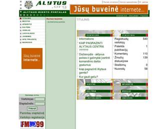 4b450cf502093807bec6f5edbcb588045404e005.jpg?uri=senas.alytus