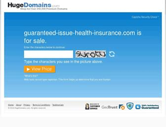 4b4f3edf9ae1fe23b0dcadd40d7e465b5aed5bae.jpg?uri=guaranteed-issue-health-insurance