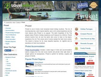 4b51efae5482e2d65bd809980d30daa3e8e14ad0.jpg?uri=phuket-holidays-online