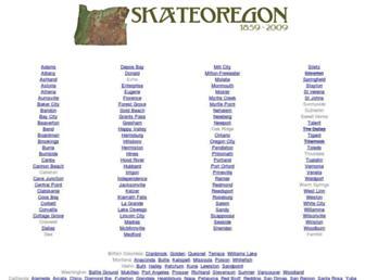 4b52e6d5f6adca64103ea963458c640da25dd3b0.jpg?uri=skateoregon