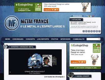 4b569f5d26c61149a95a16c0cf63be61972e178b.jpg?uri=metalfrance