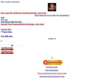 4b57593134a0fd6f733c778fa82a04bcbcb0304e.jpg?uri=gprs-tricks.wapka