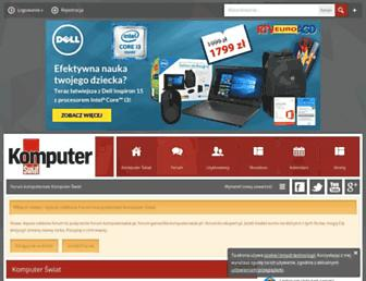 4b5960d97fa27bc5fa9fb5faa4636e14bcb72928.jpg?uri=forum.komputerswiat